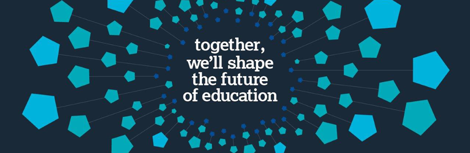 National Education Union – Swansea